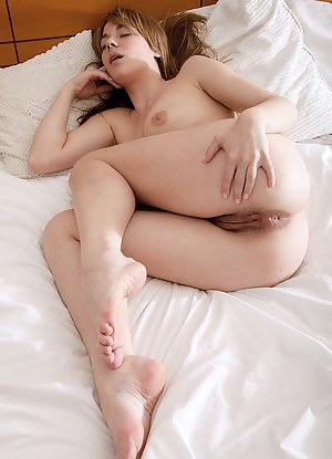 Hot Foot Fetish Porn Pictures