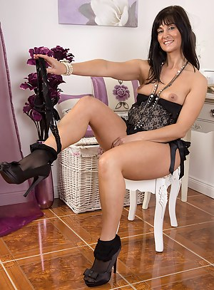 Hot Glamour Porn Pictures