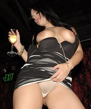 Hot Party Porn Pictures