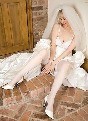 Hot Bride Porn Pictures