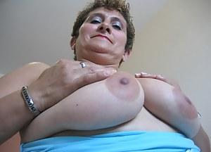Hot Fat Tits Porn Pictures