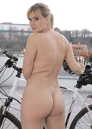 Hot Sports Porn Pictures