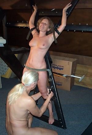 Hot BDSM Porn Pictures