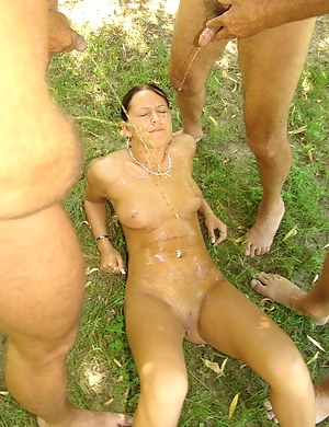 Hot Fetish Porn Pictures